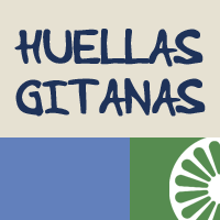 Huellas Gitanas